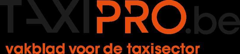 TaxiPro.be – Het vakblad voor de taxisector