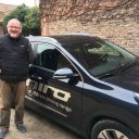 Emmanuel Himbert, Cheap Taxi