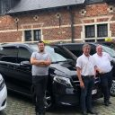taxi's Aarschot