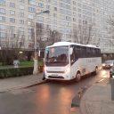 Schoolvervoer Antwerpen