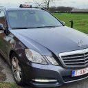 Taxi Maasland