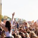 Festival. Foto: iStock / Monkey Business Images
